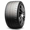 Michelin / Pilot Sport Cup 2 Connect