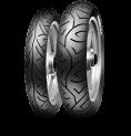 Pirelli / Sport Demon