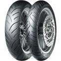 Dunlop / ScootSmart