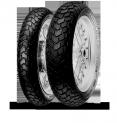 Pirelli / MT 60 RS