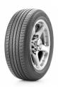 Bridgestone / Dueler H/L 400