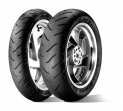 Dunlop / Elite 3