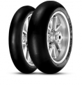 Pirelli / Diablo Superbike