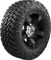 Nitto / Trail Grappler M/T