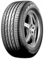 Bridgestone / Dueler H/P Sport (DHPS)