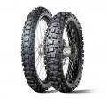 Dunlop / Geomax MX71