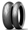 Dunlop / D214