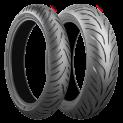 Bridgestone / Battlax Sport Touring T32