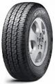 Dunlop / SP LT30