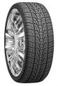 Nexen/Roadstone / Roadian H/P SUV