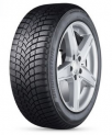 Bridgestone / Blizzak LM-001 Evo