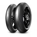 Pirelli / Diablo Supercorsa SC1 V3