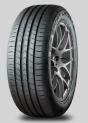 Dunlop / SP Sport LM 705W