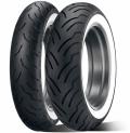 Dunlop / American Elite WWW