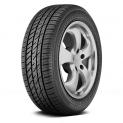 Bridgestone / DriveGuard