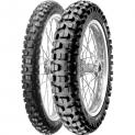 Pirelli / MT 21 Rallycross