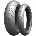 Michelin / Power SuperSport Evo