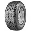 Bridgestone / Dueler H/T 840