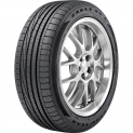 Goodyear / Eagle RS-A2