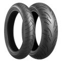 Bridgestone / Battlax BT-023