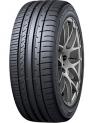 Dunlop / SP Sport Maxx 050+