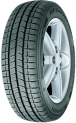 BFGoodrich / Activan Winter