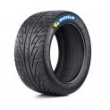 Michelin / Pilot Sport GT P2L