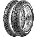 Pirelli / Scorpion MT 90 A/T
