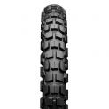 Bridgestone / Trail Wing TW301