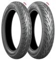 Bridgestone / Battlax SC