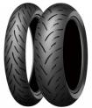Dunlop / Sportmax GPR-300