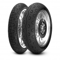 Pirelli / Phantom Sportscomp