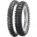 Dunlop / Geomax AT81