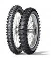 Dunlop / Geomax MX11