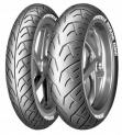 Dunlop / Sportmax Touring D205