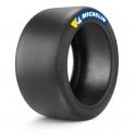 Michelin / Pilot Sport GT L