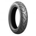 Bridgestone / Battlax A40