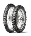 Dunlop / Geomax MX52