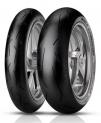 Pirelli / Diablo Supercorsa SC0 V2