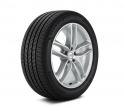 Bridgestone / Alenza Sport A/S