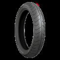 Bridgestone / Exedra G709