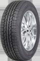 Bridgestone / Dueler H/L 33