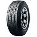 Dunlop / Grandtrek AT23
