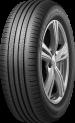 Dunlop / Grandtrek PT30