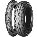 Dunlop / Roadmaster TT100GP