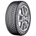 Bridgestone / DriveGuard Winter
