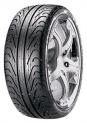 Pirelli / PZero Corsa Direzionale