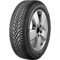 BFGoodrich / G-Force Winter 2