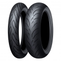 Dunlop / Sportmax Roadsmart IV GT