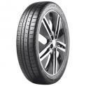 Bridgestone / Ecopia EP500